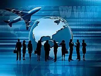 从案例分析国际采购贸易术语下的风险及规避