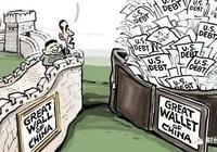 汇率专题 | 美元走弱背后的基本面,技术面和估值分析