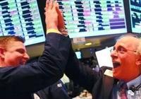 投资策略 | 美股严重超买,需要谨慎应对!