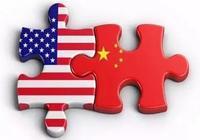 数据不会骗人:中美科技股估值差异究竟还有多大?