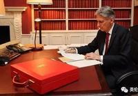 被忽视的预算案新政:英国要拿海外金主开刀