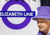 用人民币在英国买房?! 伦敦女王线新盘, 总价¥250万, 包租享5%租金收益,接受rmb付款