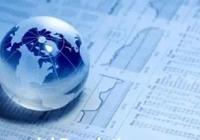 """【国君策略】金融去杠杆:症结、进程、信号机制—""""控杠杆""""系列专题之一"""