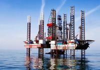 【国君研究】原油之变\x26amp;中美新机——策略/宏观/农业/机械/化工/石化联合主题电话会议