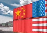 【国君策略】中美经贸磋商联合声明快评:贸易战风险暂息