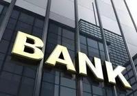 同业负债调整缓慢,城商行资金压力显著——华创债券商业银行半年报解读专题报告