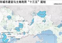 在深圳摇不起豪宅,刚需最应该摇哪里?