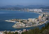 惠州限制购房:大亚湾3套及以上缓签,温柔第一刀