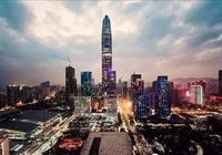 """深圳房地产未来的""""香港化""""风险"""
