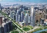 """转型中的华润置地,意在中国""""产业地产""""之王"""