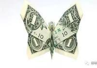 只加存款不加贷款基准利率的可能性有多大?