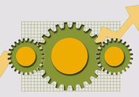 协同推进绿色金融与普惠金融发展