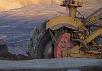 库存制度印发,下游或存补库需求—煤炭行业周报