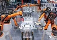 【行业深度】中国工业机器人的出路在哪里?_方正机械吕娟团队