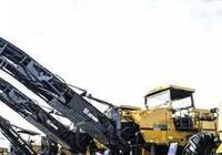 工程机械行业2月及全年增速预判 _方正机械吕娟团队