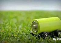 锂电行业事件点评:补贴新政促进锂电设备行业持续发展 _方正机械吕娟团队