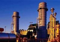 炼化设备迎来增长高峰 优质标的兼具长期发展空间--油气产业链系列深度报告四 _方正机械吕娟团队