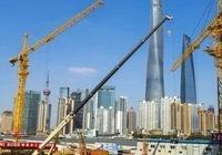 建设机械:装配式建筑景气度高,庞源业绩高增长可期 _方正机械吕娟团队