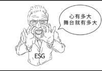 MSCI之前,ESG了解一下?【有鱼有热点】