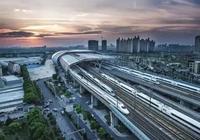 高铁能否改变沿线城市命运?