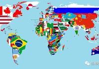 全球经济动能:这次有何不同?