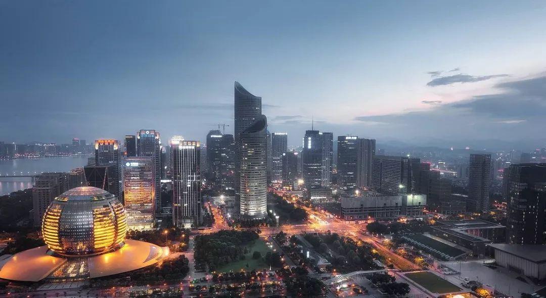 杭州历年gdp_2013年杭州GDP同比增长8.0