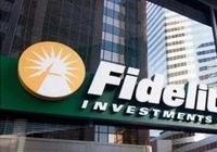 从美国富达基金的变革看中国基金公司的未来