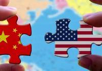 """【太平洋证券宏观】中美五次贸易摩擦交锋——理解其中的""""对等""""要求"""