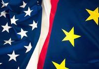 【太平洋证券宏观】本轮欧美经济同步复苏的逻辑:警惕再度出现的分化