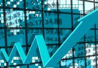 【华泰宏观李超】需求侧有下行压力,通胀压力不大——5月经济数据预测