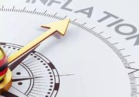 【华泰李超宏观团队】1月经济数据预测——温和通胀可能是指导投资的主线
