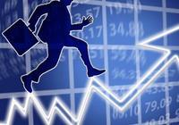 【华泰宏观李超】需求侧仍存在下行压力——2018年4月宏观经济数据综述