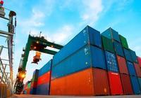 进口印证国内需求不弱——点评10月进出口数据