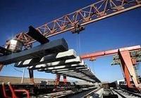 沈建光:基建投资放缓对经济增长影响有限
