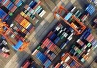 【招商宏观】出口高增速的真实原因是什么?——2018年5月份进出口数据点评