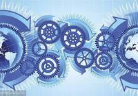 【国君宏观】制造业投资年内向上拐点显现——4月经济数据点评